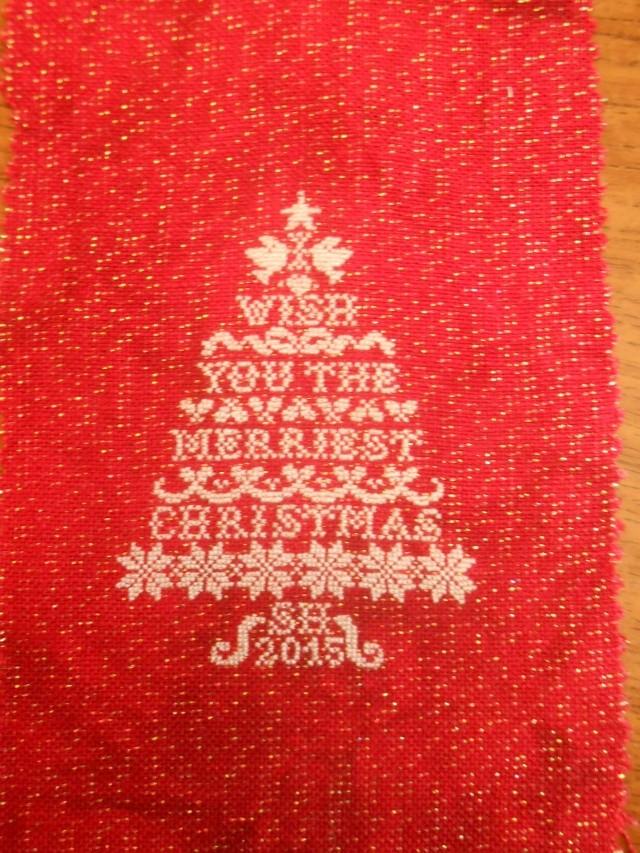Noël de Chris 29 - Page 6 Dscn5815