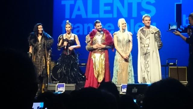 [10.11.15] Talents France Bleu aux Folies Bergères Dsc_0411