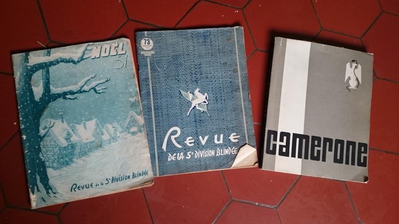 livre cameron et 5db Dsc_0513