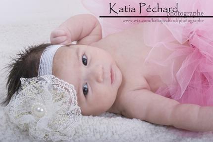 Kat photographe - Page 3 Dsc_0016