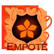 Empoté
