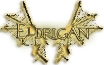 Eldrigan