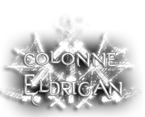 Colonne Eldrigan