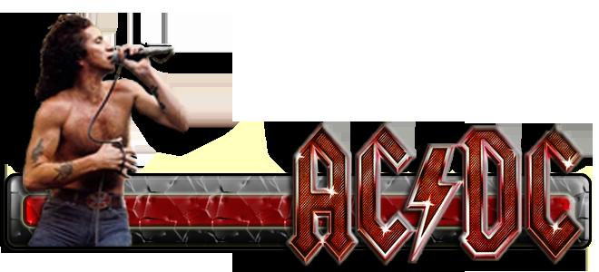 Music Patch AC/DC PES 2011 2z4zrr10