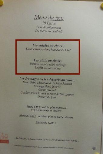 EEE 2015 à Lyon (France) 20150910