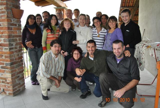 Testimonianze giornata 10-10-2010 Dsc_0510