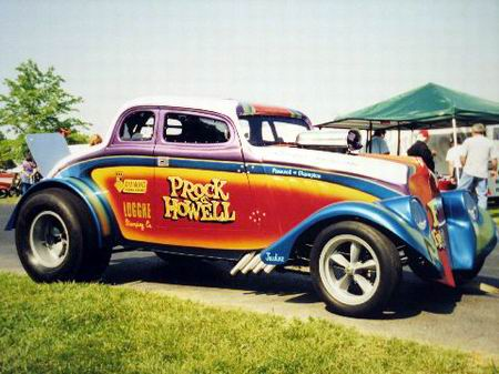 Willys 33 Gasser Prock et Howell ! Terminée ! B03pro10