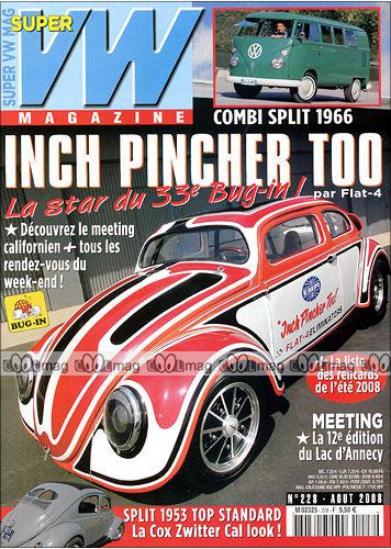 "#26 : Cox Drag ""Inch Pincher Too"" ! N°2 ! 24/12/18 T2ec1610"
