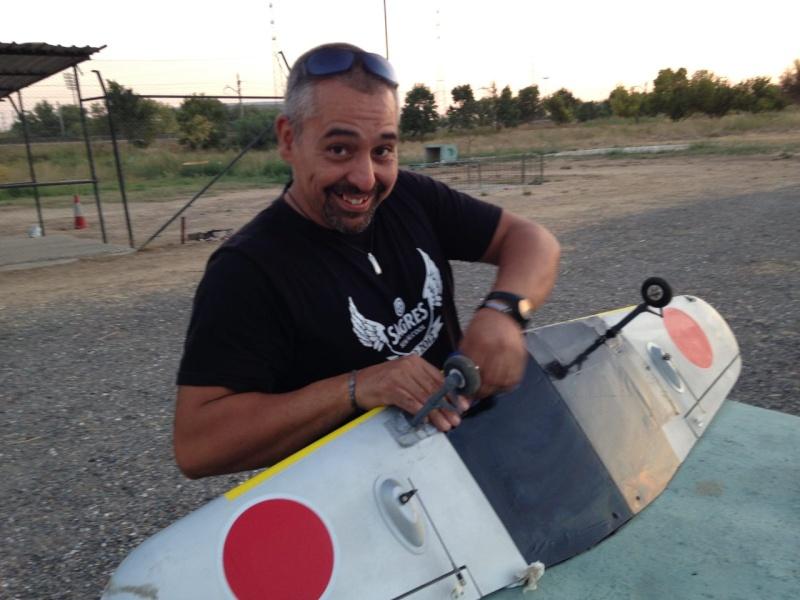 Pimiento Air Meeting 27/09/2015 211