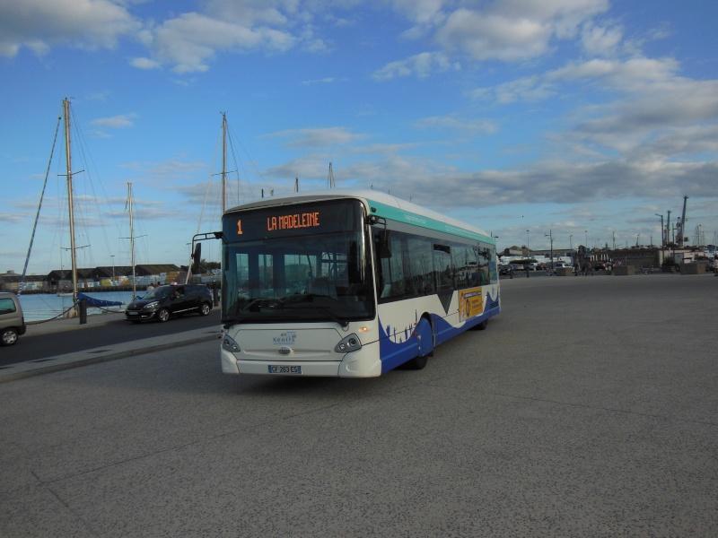 Saint Malo-Dinard 2015-011