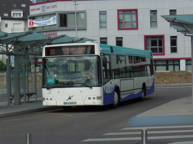 Saint Malo-Dinard 2015-018