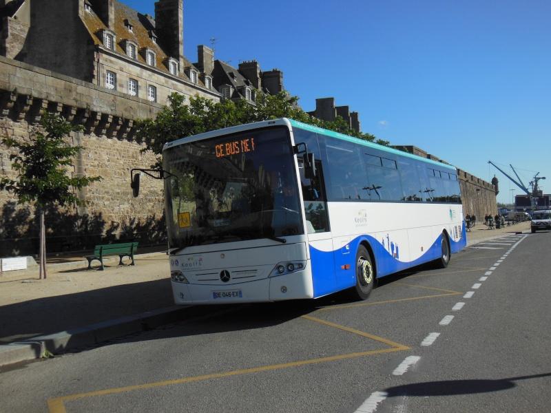 Saint Malo-Dinard 2015-019