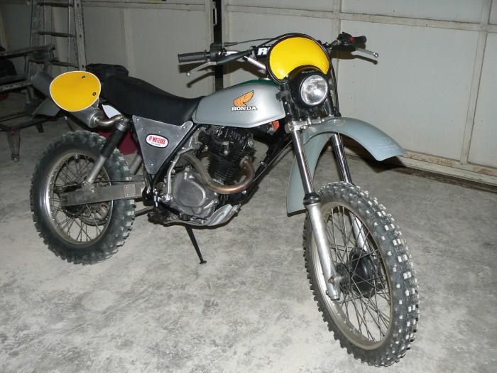 mes timonos XLS 33110
