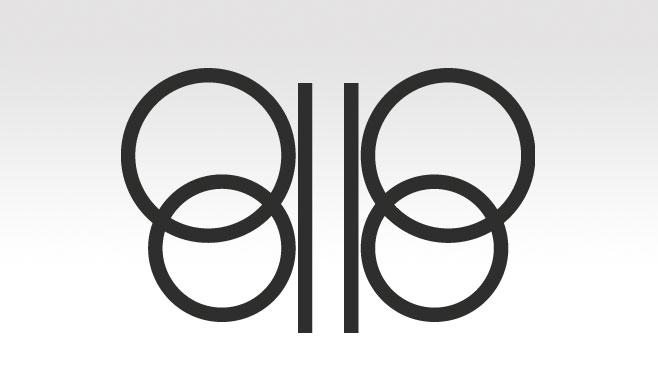 Кварцы в металлических корпусах Б1-Б3, М1-М3 A211