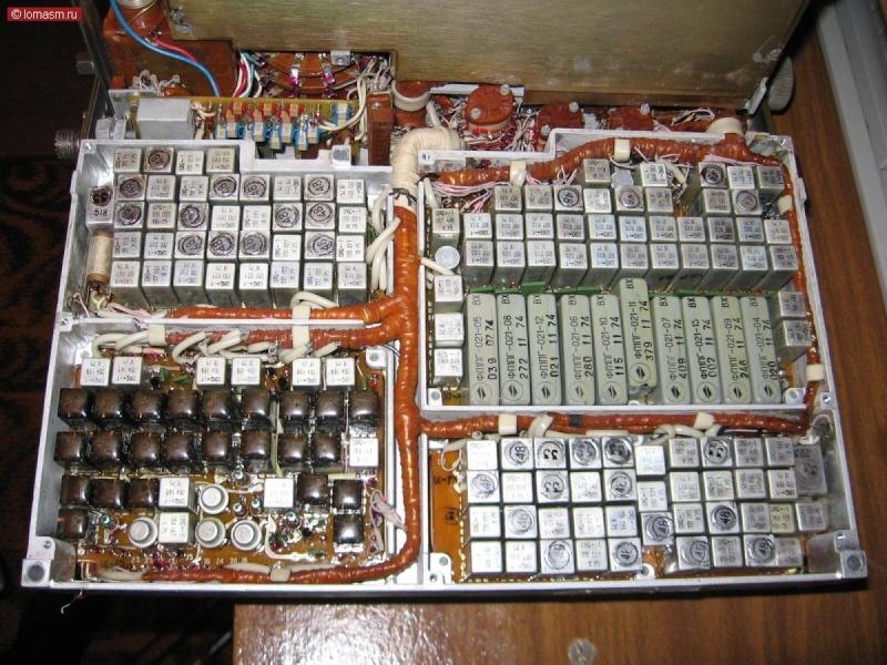 Кварцы в металлических корпусах Б1-Б3, М1-М3 Adaza_10
