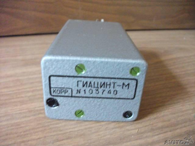 Кварцевые генераторы как готовые изделия Oaoazi10