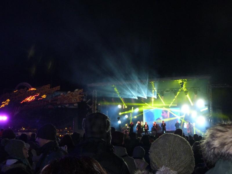 Fêter le nouvel an à Disneyland P1070611