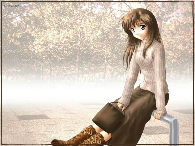 anime & Company - Pagina 8 Anime_10
