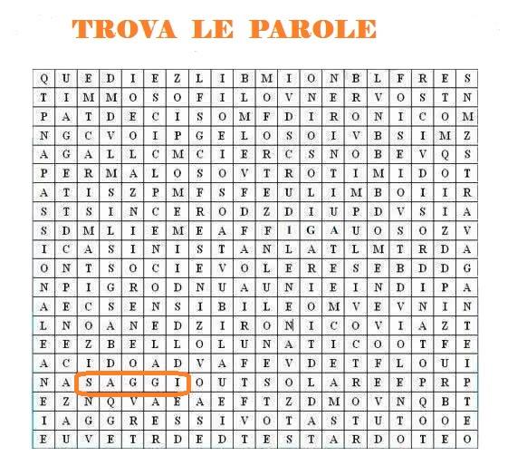 Trova le parole - Pagina 7 Trova-10