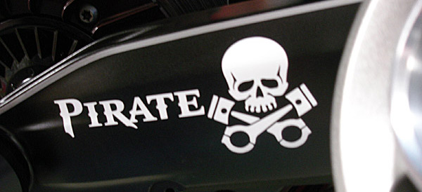 Un pirate à l'abordage ! [Pirate78] Pirat110