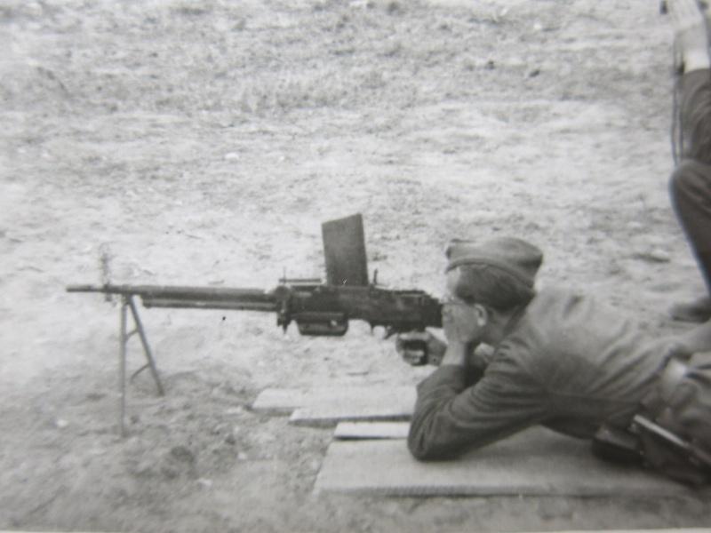 FM24/29 de prise ou MG24/29(f) ou MG116(f) 2429110