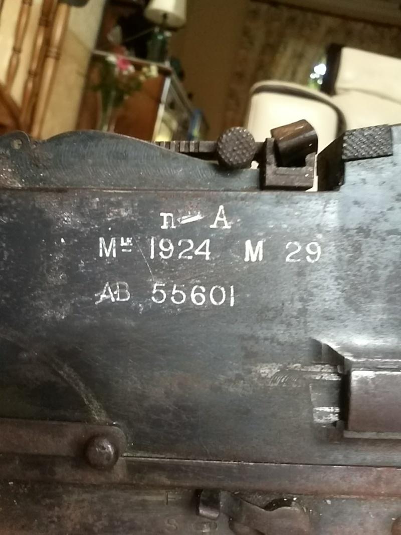 FM24/29 de prise ou MG24/29(f) ou MG116(f) Img09710