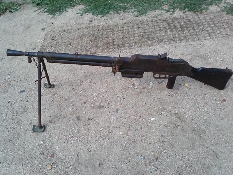 FM24/29 de prise ou MG24/29(f) ou MG116(f) Img12711
