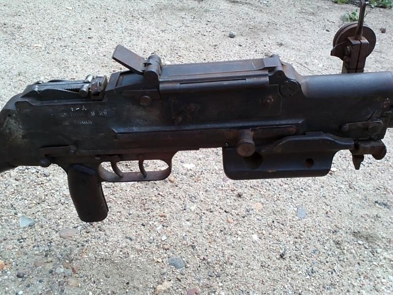 FM24/29 de prise ou MG24/29(f) ou MG116(f) Img13110