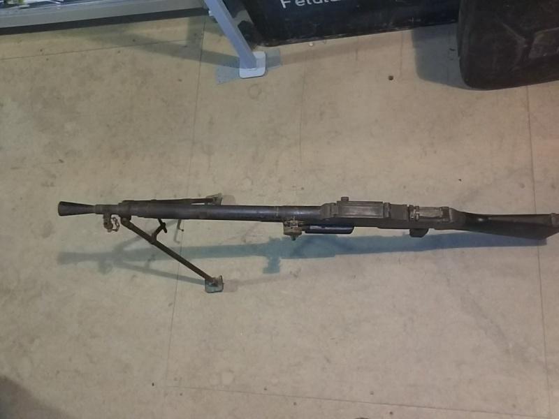 FM24/29 de prise ou MG24/29(f) ou MG116(f) Img23210