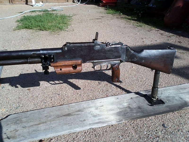 FM24/29 de prise ou MG24/29(f) ou MG116(f) Img23211