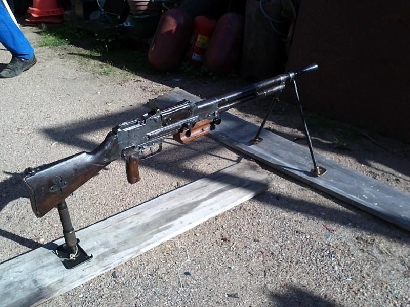 FM24/29 de prise ou MG24/29(f) ou MG116(f) Img23310