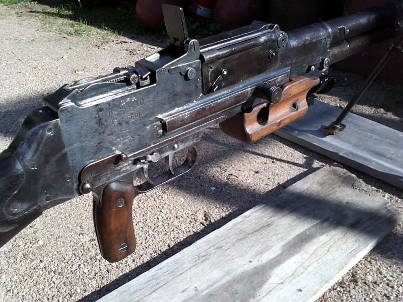 FM24/29 de prise ou MG24/29(f) ou MG116(f) Img23410