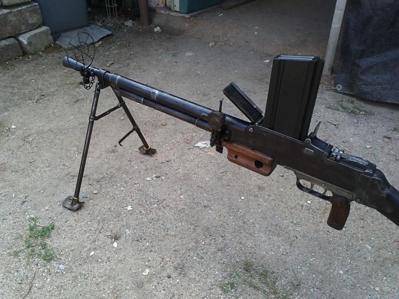 FM24/29 de prise ou MG24/29(f) ou MG116(f) Img24310
