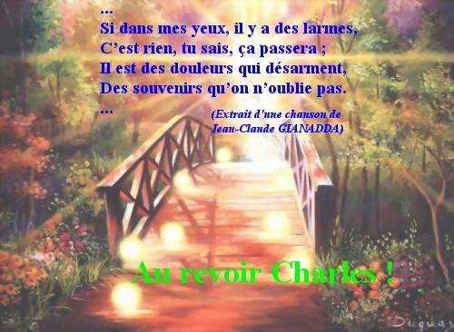Charles .... Image110
