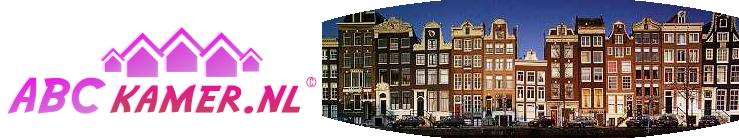 ABCkamer.nl 100% GRATIS