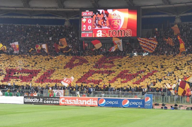 Inter Milan 1-1 AS Roma ( 1/2 finale retour )   - Page 2 Sans_t21