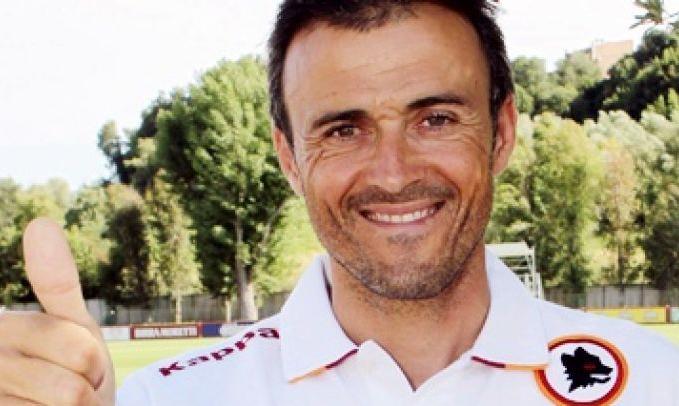 [Mercato officiel 2011/2012] en Images (pas de commentaires) Sans_t29