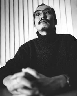 RIP Satoshi Kon Satosh10