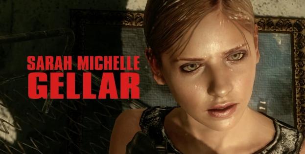 Sarah dans Call of Duty 11-04-41
