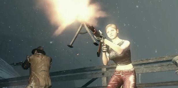 Sarah dans Call of Duty 11-04-43