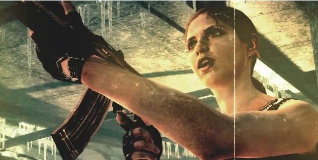 Sarah dans Call of Duty 11-04-44