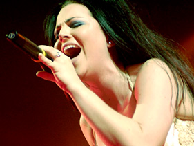 Evanescence - Page 2 281x2110