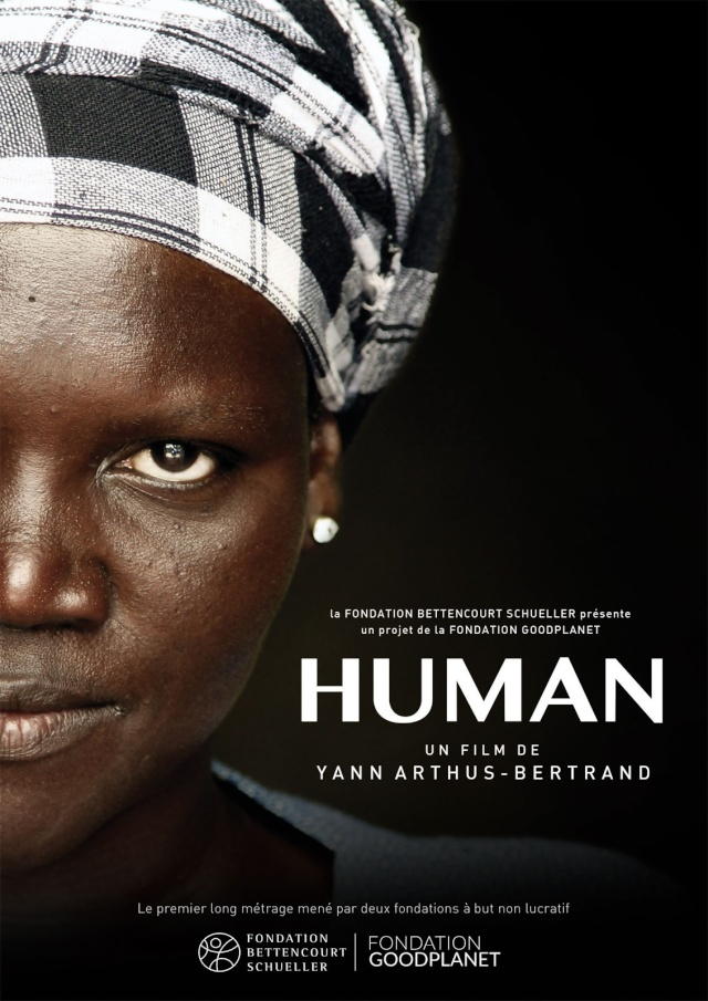 Human [Documentaire] 55b7a310