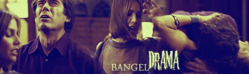 Créas du net - Page 3 Bangel10