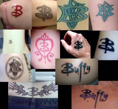 Tatouages des fans en rapport avec la série Bs_and10
