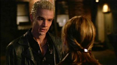 """Top des """"I love Spike"""" moments Dead_t11"""