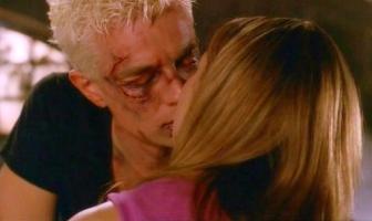 "Top des ""I love Spike"" moments Interv10"