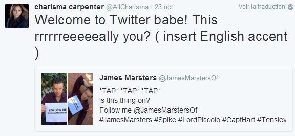 Twitter James19