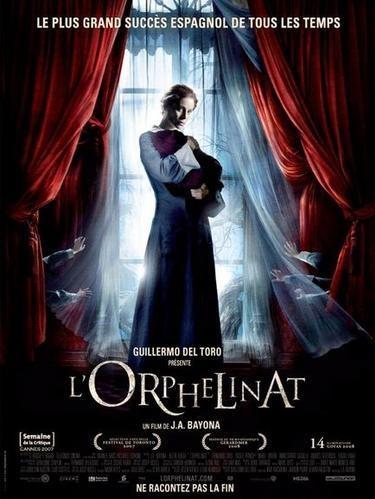 L'Orphelinat L_orph10