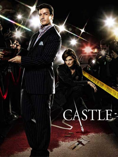 Castle Nathan10